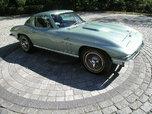 1966 Chevrolet Corvette  for sale $37,900