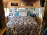30ft school bus/rv  for sale $25,000