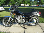 1981 Yamaha Other  for sale $4,500