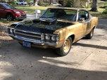 1971 American Motors Matador  for sale $20,000