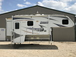 2015 Lance Camper  for sale $38,000