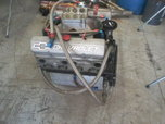 Engines for Sale for 5691s | RacingJunk Classifieds