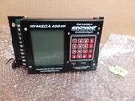 Brand New Biondo Mega 400 Delay Box   for sale $375