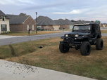 1990 Jeep Wrangler  for sale $20,000