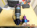 EFI fuel external pump   for sale $500