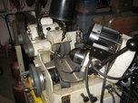 sunnen valve grinder   for sale $2,000