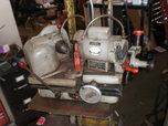 SIOUX 680 VALVE GRINDER  for sale $800