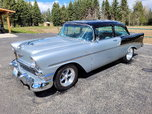 1956 Chevy 210  for sale $64,500