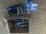 Magna fuel 500 fuel pump  for sale $175