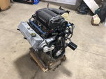 Ford 5.4 Lighting engine  for sale $9,000