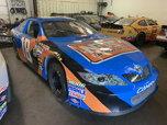 NASCAR Gen 4 Car  for sale $4,000