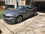 2011 Ford Mustang  for sale $45,000