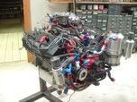 Ray Barton 426 Hemi 572 CI Engine Motor 1275HP Fresh Rebuild  for sale $30,000
