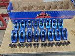 SBF Scorpion Roller Rockers 1.6  for sale $250