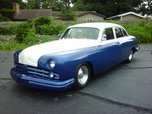 1949 Lincoln Streetrod  for sale $10,000