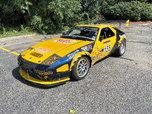 1987 Porsche 928 S4 Track Car  for sale $40,000