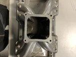 Edelbrock Victor 454-R Intake manifold  for sale $250
