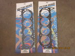 BBC Head Gaskets Pair  for sale $80
