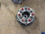 Ram clutch and flywheel  for sale $1,750
