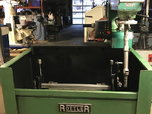 Rottler HP5A Hone  for sale $22,500