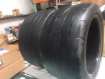 Mickey Thompson ET Radial  for sale $300