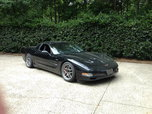 2004 Z06 TRACK CAR  for sale $29,500
