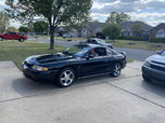 1996 Ford Mustang  for sale $17,000