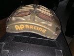 NASCAR K&N AP Road Course Calipers  for sale $1,900