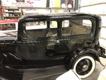 1932 Ford Model B  for sale $45,000