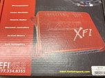 FAST XFI Main Harness  for sale $100