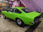1973 Chevrolet Vega  for sale $13,500