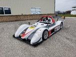 2013 Radical SR3 RS 1500  for sale $60,000