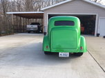1948 Ford Anglia  for sale $30,000