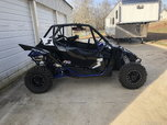 2016 Yamaha YXZ  Turbo  for sale $27,000