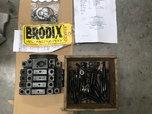 brodix big block   for sale $4,900