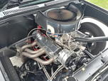 480 hp 355 small block chevy complete fresh - $3900   for sale $3,900