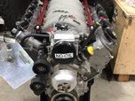 LS 427 Race engine  for sale $10,400