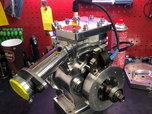 Craw's / JR Race Engine  for sale $3,000