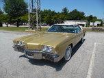 1972 Oldsmobile Toronado  for sale $17,500