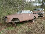 1959 American Motors American  for sale $2,500