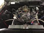 bennett racing 427 sbf  for sale $12,500