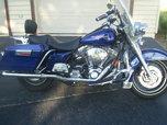 Harley Davidson Road King  for sale $8,000