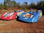 Complete Sell Out Late Model Priced To Sale  for sale $33,000