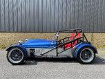 1962 Lotus Super Seven  for sale $24,500