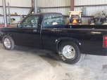 Dodge Dakota  for sale $4,500