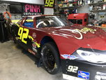 2011 FNO Late Model  for sale $30,000