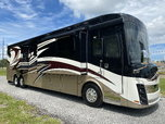 2013 Newmar King Aire 4584 Tandem Axle RV  for sale $299,997