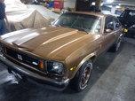 1975 Chevrolet Nova  for sale $10,000