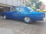 1966 Chevrolet Chevy II  for sale $27,000