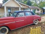 1949 Dodge Meadowbrook